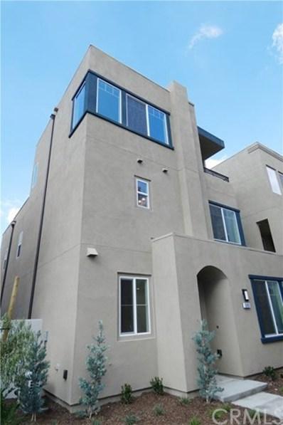 595 Cultivate, Irvine, CA 92618 - MLS#: OC18264586