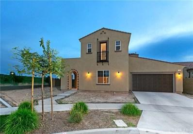 100 Paramount, Irvine, CA 92618 - MLS#: OC18264725