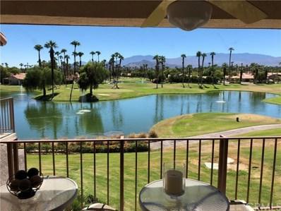 38057 Crocus Lane, Palm Desert, CA 92211 - MLS#: OC18264880