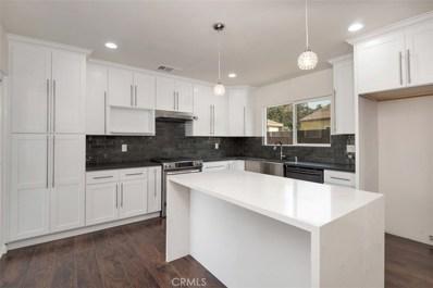 10441 Cliota Street, Whittier, CA 90601 - MLS#: OC18264949