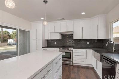 10441 Cliota Street, Whittier, CA 90601 - MLS#: OC18264995