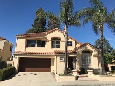 15 Capobella, Irvine, CA 92614 - MLS#: OC18265014