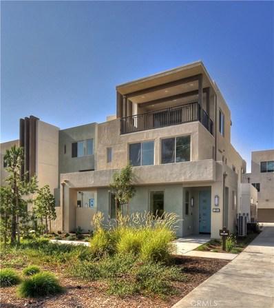 259 Magnet, Irvine, CA 92618 - MLS#: OC18265194