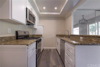 16040 Leffingwell Road UNIT 9, Whittier, CA 90603 - MLS#: OC18265196