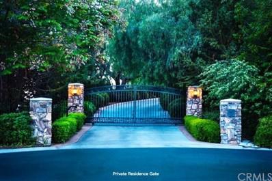 3991 Wendi Court, Fallbrook, CA 92028 - MLS#: OC18265294