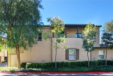 150 Full Moon, Irvine, CA 92618 - MLS#: OC18265370