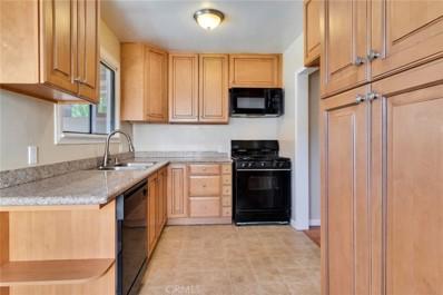 3315 N Stoddard Avenue, San Bernardino, CA 92405 - MLS#: OC18265565