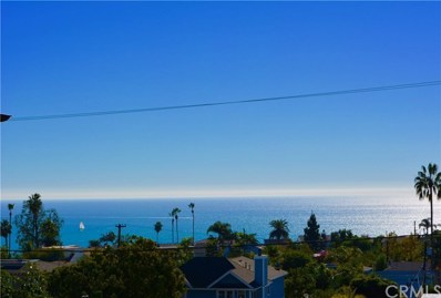 34435 Via Gomez, Dana Point, CA 92624 - MLS#: OC18265800