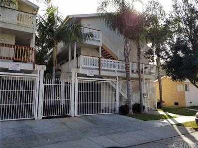 1140 Molino Avenue UNIT 1, Long Beach, CA 90804 - MLS#: OC18266003