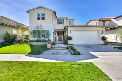 19 Entonar, Rancho Mission Viejo, CA 92694 - MLS#: OC18266060