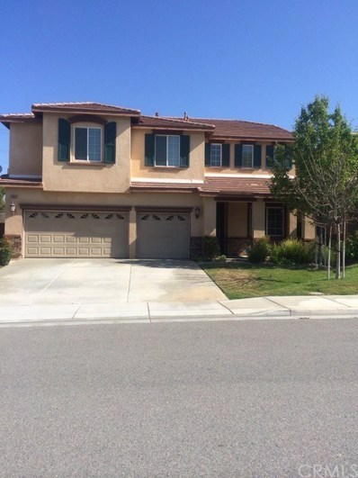 53032 Bantry Bay Street, Lake Elsinore, CA 92532 - MLS#: OC18266089