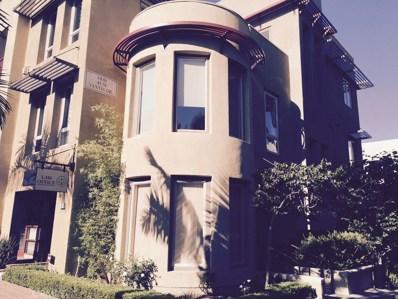 41 VanTis Drive, Aliso Viejo, CA 92656 - MLS#: OC18266375