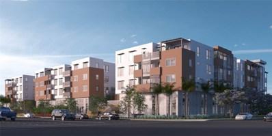 6030 Seabluff Drive UNIT 310, Playa Vista, CA 90094 - MLS#: OC18266402