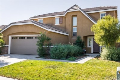 30363 Dapple Gray Way, Menifee, CA 92584 - MLS#: OC18266744