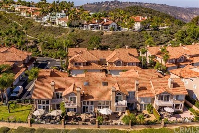 29472 Christiana Way, Laguna Niguel, CA 92677 - MLS#: OC18266762