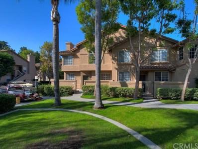 32 Promontory, Aliso Viejo, CA 92656 - MLS#: OC18266828