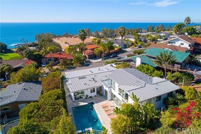 30852 Marilyn Drive, Laguna Beach, CA 92651 - MLS#: OC18266928