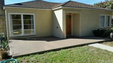 2332 Lexington Drive, Ventura, CA 93003 - MLS#: OC18266957