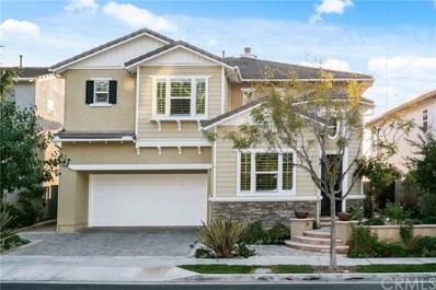 1218 Vista Jardin, San Clemente, CA 92673 - MLS#: OC18266988