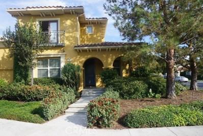 58 Plantation, Irvine, CA 92620 - MLS#: OC18267005