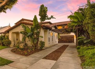 146 W Avenida Cornelio, San Clemente, CA 92672 - MLS#: OC18267109