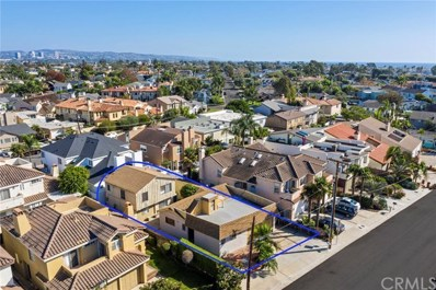 3250 Broad Street, Newport Beach, CA 92663 - MLS#: OC18267374
