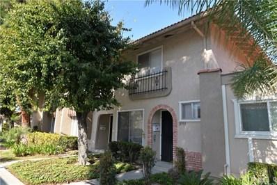 13933 La Jolla, Garden Grove, CA 92844 - MLS#: OC18267417
