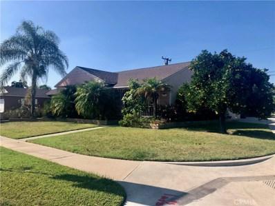 3765 Gondar Avenue, Long Beach, CA 90808 - MLS#: OC18267435