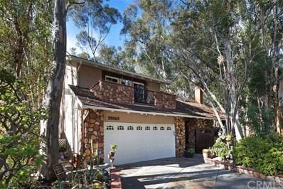 25001 Rivendell Drive, Lake Forest, CA 92630 - MLS#: OC18267474