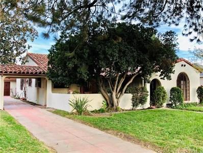 3239 N Arrowhead Avenue, San Bernardino, CA 92405 - MLS#: OC18267600