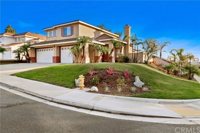 2 Riverview Drive, Trabuco Canyon, CA 92679 - MLS#: OC18267708