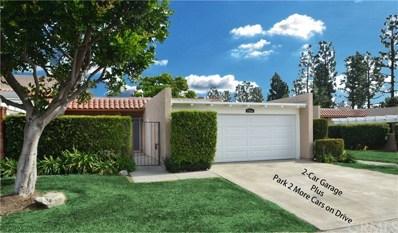 17814 La Rosa Lane, Fountain Valley, CA 92708 - MLS#: OC18267981
