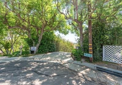 8 Bridle Lane, Rancho Palos Verdes, CA 90275 - MLS#: OC18268369