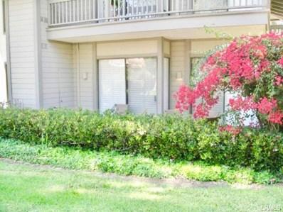1 Cerrito, Irvine, CA 92612 - MLS#: OC18268658