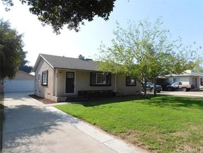 925 W 24th Street, San Bernardino, CA 92405 - MLS#: OC18269517
