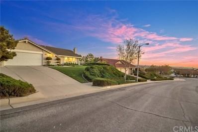 2412 E Orangeview Lane, Orange, CA 92867 - MLS#: OC18269962