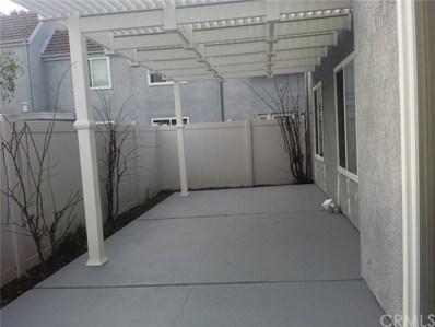 46 Eagle Point UNIT 25, Irvine, CA 92604 - MLS#: OC18270067