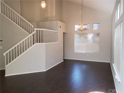 15850 Fiddleleaf, Fontana, CA 92337 - MLS#: OC18270095