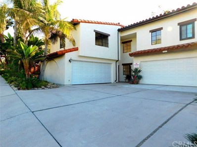305 Cazador Lane UNIT 2, San Clemente, CA 92672 - MLS#: OC18270098