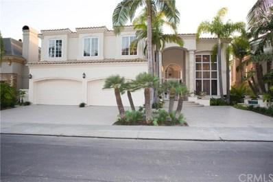 59 Poppy Hills Road, Laguna Niguel, CA 92677 - MLS#: OC18270128