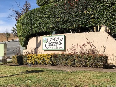 1440 W Edgehill Road UNIT 29, San Bernardino, CA 92405 - MLS#: OC18270575