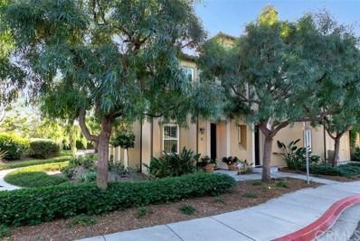 72 Paseo Del Rey, San Clemente, CA 92673 - MLS#: OC18270642