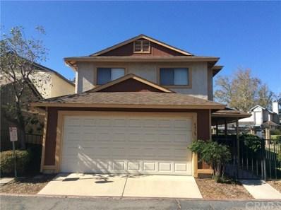 4878 Village Green Way, San Bernardino, CA 92407 - MLS#: OC18270699