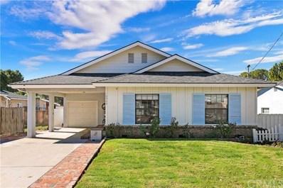 10949 Mcvine Avenue, Sunland, CA 91040 - MLS#: OC18270705