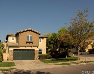 35330 Trailside Drive, Lake Elsinore, CA 92532 - MLS#: OC18270811