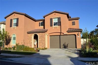 504 S Trident Street, Anaheim, CA 92804 - MLS#: OC18270818