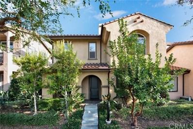 24 Shadowplay, Irvine, CA 92620 - MLS#: OC18270997