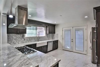 3045 Rutgers Avenue, Long Beach, CA 90808 - MLS#: OC18271063