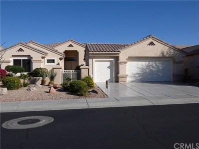 37616 Pineknoll Avenue, Palm Desert, CA 92211 - MLS#: OC18271294