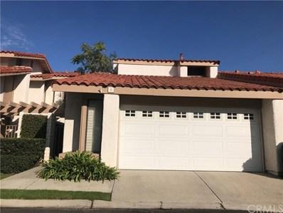 4 Klamath, Irvine, CA 92612 - MLS#: OC18271405